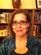 Jennifer Finstrom