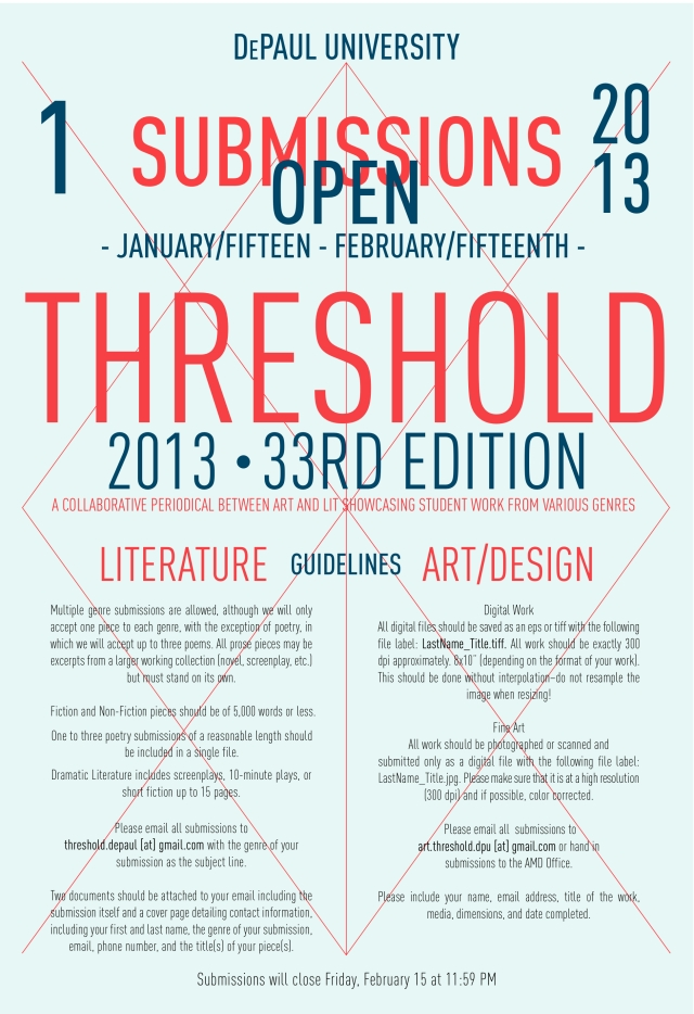 submission_threshold_2013