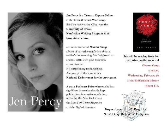 PercyFlyer2