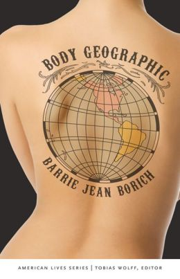 bodygeographic
