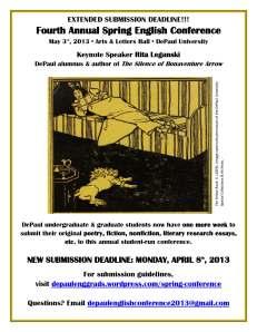 extended_deadline_flyer