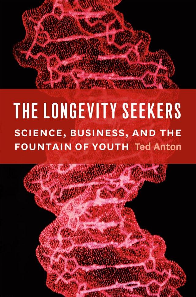 longevityseekers