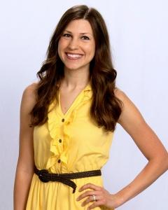Bethanie Hestermann