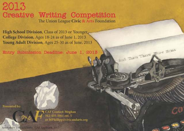 Creative Writing Postcard_Page_1