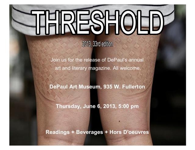 threshold sign(1)