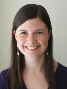 Tracey Hulstein
