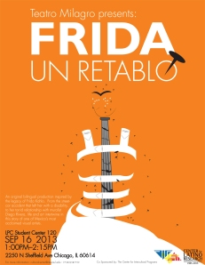 frida_CLR_letter
