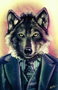 itskris_wolf-in-a-suit