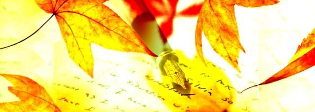 writingfall